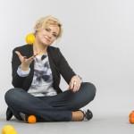 coaching firmowy poznań